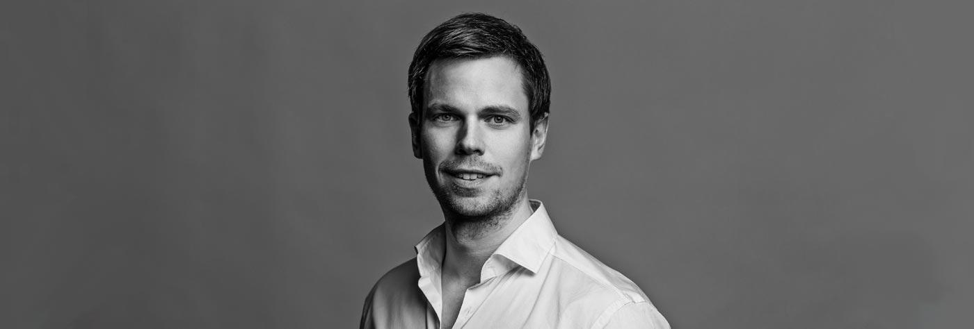 Chiropraktiker Christoph Sander in Göttingen - Sander Chiropraktik