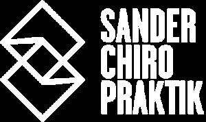 Logo Sander Chiropraktik - Chiropraktik und Osteopathie in Göttingen